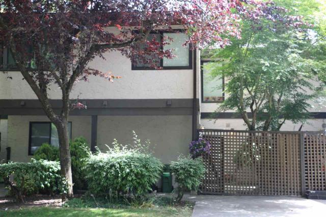 11491 7TH Avenue #27, Richmond, BC V7E 3B7 (#R2276949) :: Re/Max Select Realty