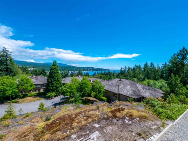 5885 Cowrie Street #102, Sechelt, BC V0N 3A3 (#R2278152) :: RE/MAX Oceanview Realty