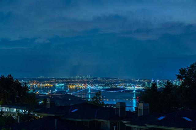 2467 Folkestone Way, West Vancouver, BC V7S 3J1 (#R2278180) :: Re/Max Select Realty