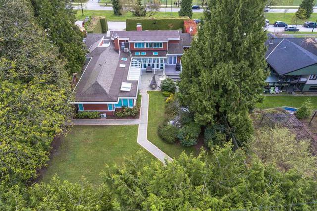 1657 W King Edward Avenue, Vancouver, BC V6J 2V8 (#R2278272) :: Re/Max Select Realty