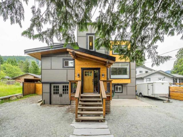 41768 Government Road, Brackendale, BC V0N 1H0 (#R2280269) :: Re/Max Select Realty