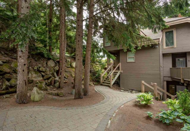 6127 Eagle Ridge Crescent #6, Whistler, BC V0N 1B6 (#R2280757) :: Vancouver Real Estate