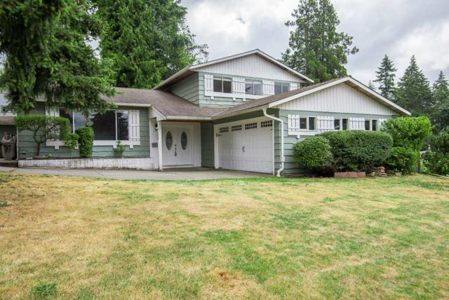 10600 Westside Drive, Delta, BC V4C 1R4 (#R2280804) :: JO Homes | RE/MAX Blueprint Realty