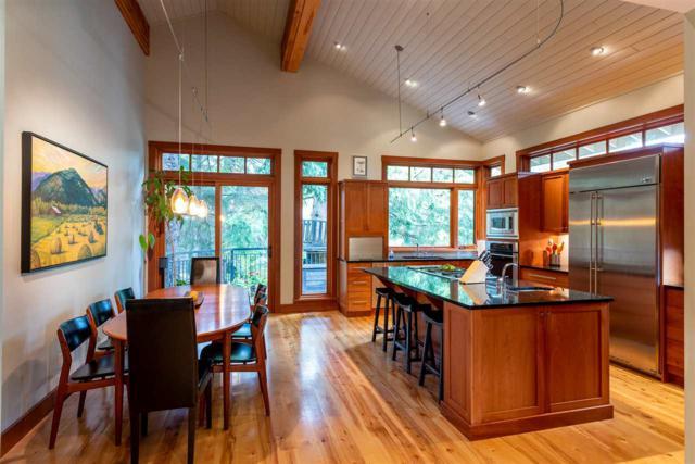 7232 S Fitzsimmons Road, Whistler, BC V0N 1B7 (#R2280889) :: JO Homes   RE/MAX Blueprint Realty