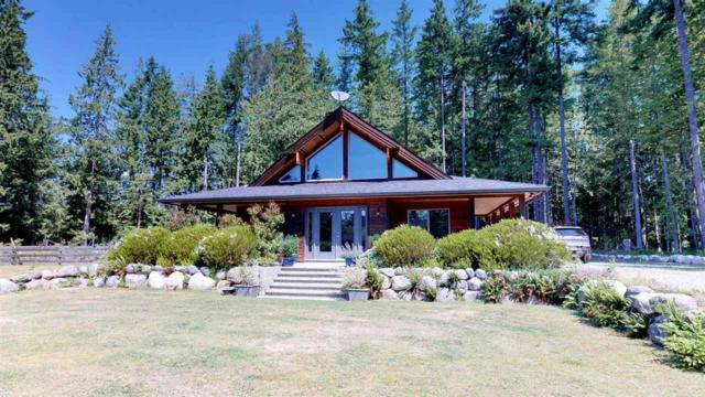 1992 Crystal Crescent, Roberts Creek, BC V0N 2W1 (#R2281467) :: RE/MAX Oceanview Realty