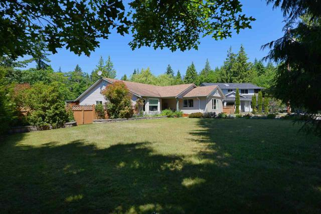 1316 Judith Place, Gibsons, BC V0N 1V5 (#R2281488) :: RE/MAX Oceanview Realty