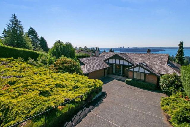 2130 Westhill Place, West Vancouver, BC V7S 2Z4 (#R2281740) :: JO Homes | RE/MAX Blueprint Realty
