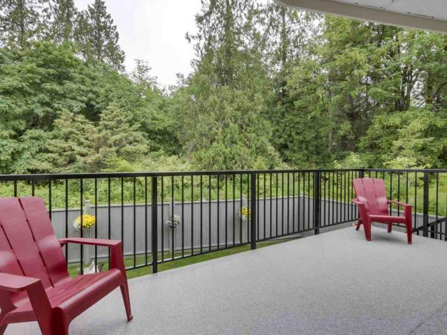 24377 104 Avenue, Maple Ridge, BC V2W 0G7 (#R2281858) :: Re/Max Select Realty