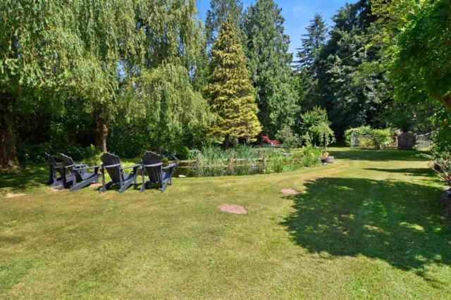 36569 Dawson Road, Abbotsford, BC V3G 2L1 (#R2282272) :: Vancouver Real Estate