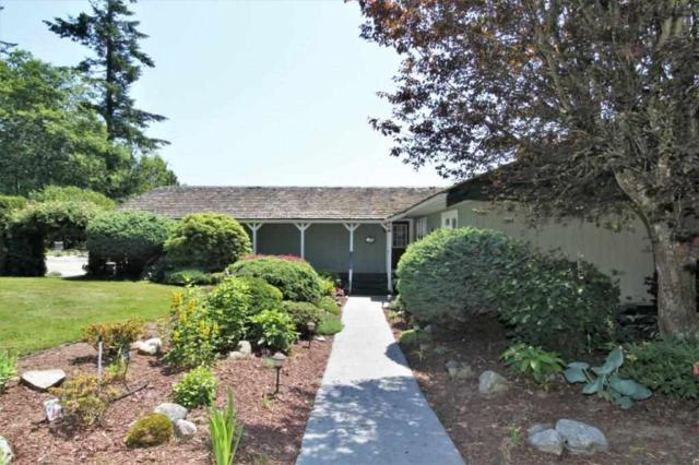 9550 Spilsbury Street, Maple Ridge, BC V2W 1K7 (#R2282280) :: Re/Max Select Realty
