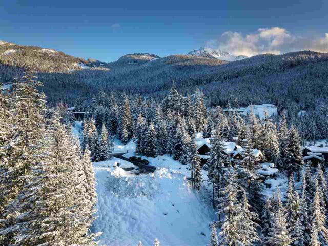 2928 Big Timber Court, Whistler, BC V0N 1B2 (#R2282913) :: Homes Fraser Valley
