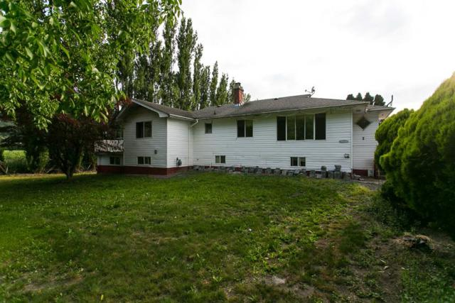619 Marion Road, Abbotsford, BC V3G 1S7 (#R2282931) :: JO Homes | RE/MAX Blueprint Realty