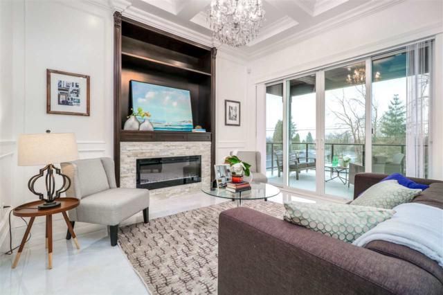 6386 Dawson Street, Burnaby, BC V5B 2W6 (#R2283248) :: Vancouver House Finders