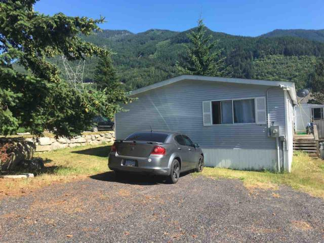 727 Upper Crescent, Squamish, BC V0N 1J0 (#R2283502) :: TeamW Realty