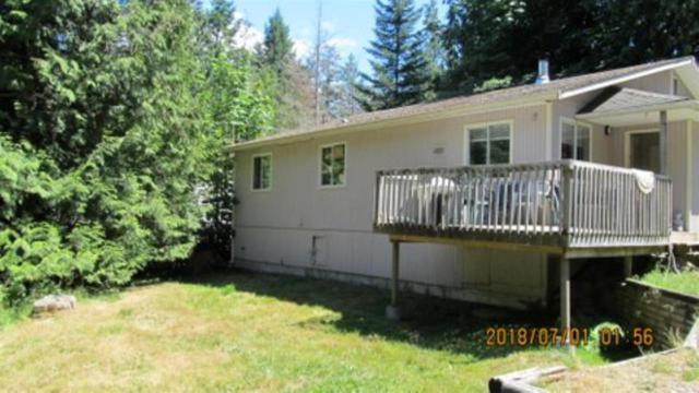4650 Cochrane Road, Pender Harbour, BC V0N 2H0 (#R2284946) :: RE/MAX City Realty