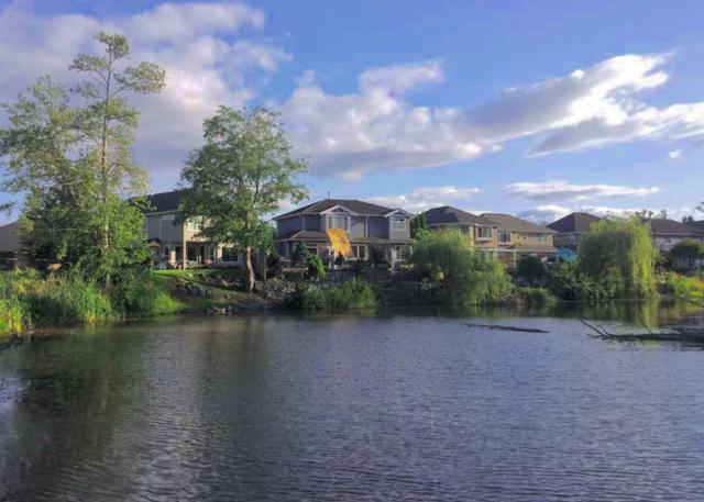 5379 Windjammer Road, Delta, BC V4K 5A6 (#R2285162) :: West One Real Estate Team