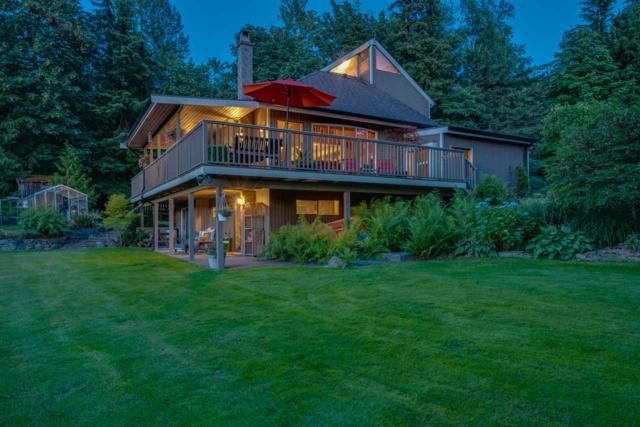 37575 Batt Road, Abbotsford, BC V3G 2L3 (#R2285830) :: Vancouver House Finders
