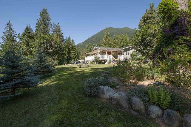 10486 N Deroche Road, Mission, BC V0M 1G0 (#R2286277) :: Vancouver House Finders