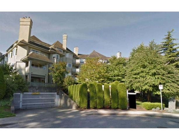 3738 Norfolk Street #207, Burnaby, BC V5G 4V4 (#R2286475) :: Vancouver House Finders