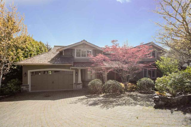 2476 Queens Avenue, West Vancouver, BC V7V 2Y8 (#R2286886) :: Vancouver House Finders