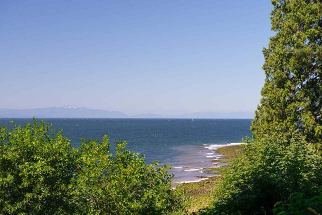 1478 Ocean Beach Espl, Gibsons, BC V0N 1V3 (#R2287860) :: RE/MAX Oceanview Realty