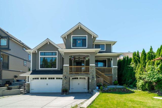 35250 Mcewen Avenue, Mission, BC V2V 0G2 (#R2288312) :: Vancouver House Finders