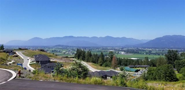 8250 Nixon Road Lot 31, Chilliwack, BC V4Z 1L3 (#R2288530) :: Vancouver House Finders