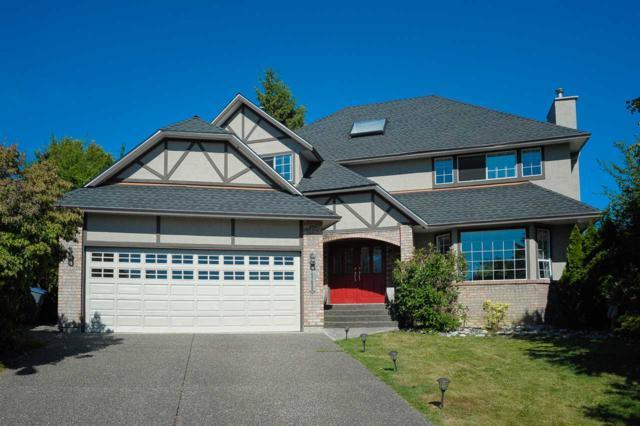 13429 14 Avenue, Surrey, BC V4A 9B7 (#R2289464) :: Homes Fraser Valley