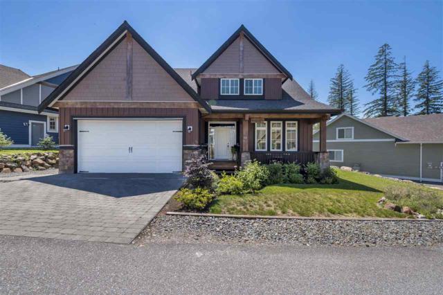 1911 Woodside Boulevard #17, Agassiz, BC V0M 1A1 (#R2289877) :: Vancouver House Finders