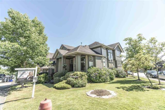19670 68A Avenue, Langley, BC V2Y 3H2 (#R2289892) :: Homes Fraser Valley