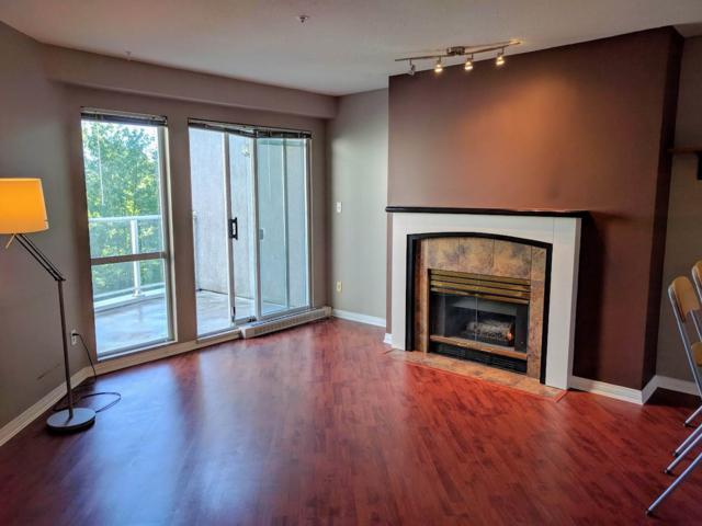 8460 Jellicoe Street #410, Vancouver, BC V5S 4S8 (#R2290478) :: West One Real Estate Team