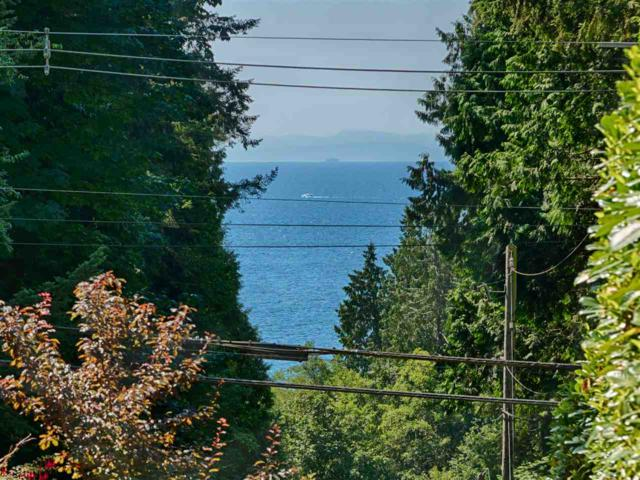 1998 Lower Road, Roberts Creek, BC V0N 2W6 (#R2291142) :: RE/MAX Oceanview Realty