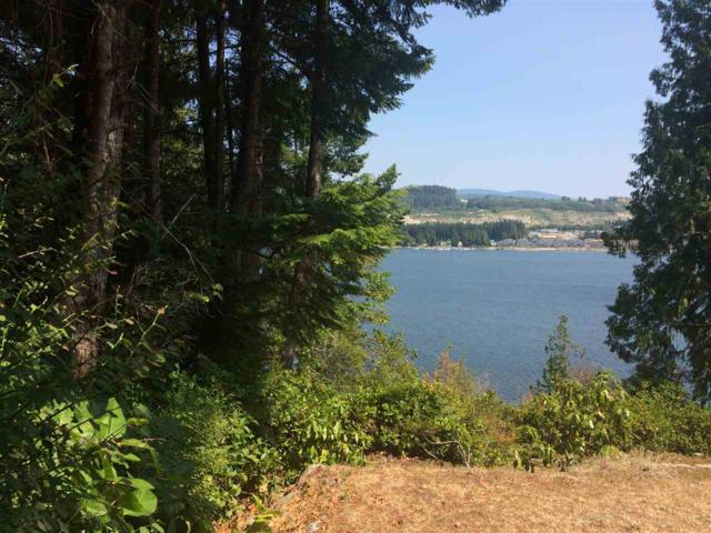 6051 Kingfisher Avenue, Sechelt, BC V0N 3A0 (#R2291291) :: RE/MAX Oceanview Realty
