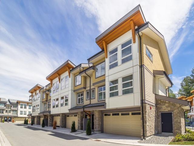 39548 Loggers Lane #60, Squamish, BC V8B 0V7 (#R2291465) :: Vancouver House Finders