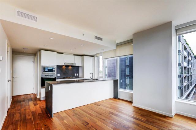 8588 Cornish Street #705, Vancouver, BC V6P 2V5 (#R2292276) :: West One Real Estate Team