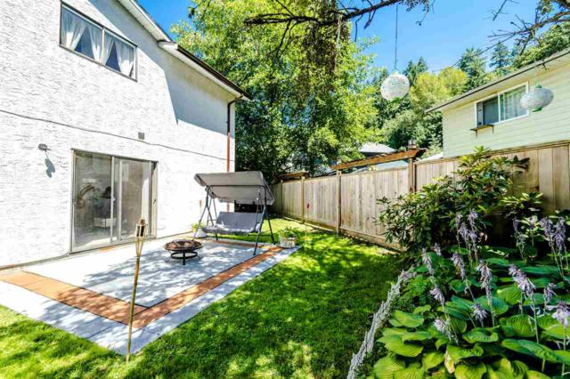 1885 Beedie Place, Coquitlam, BC V3E 1J6 (#R2292291) :: Vancouver House Finders