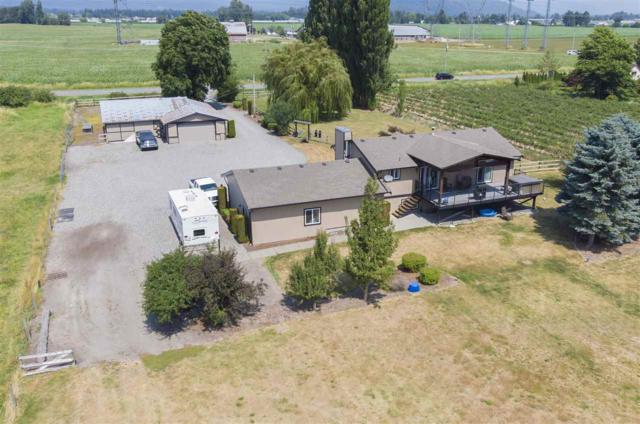 41706 Keith Wilson Road, Sardis - Greendale, BC V2R 4B2 (#R2293104) :: Vancouver House Finders
