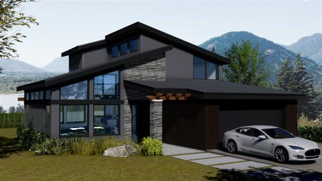 1499 Osprey Place, Agassiz, BC V0M 1A1 (#R2293260) :: Vancouver House Finders