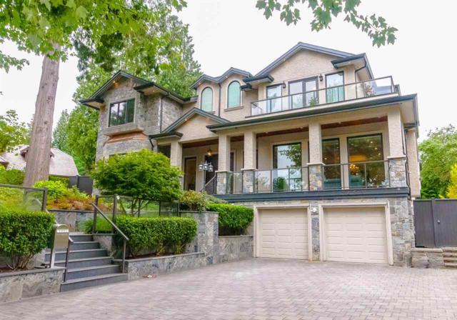 7451 Lambeth Drive, Burnaby, BC V5E 4B4 (#R2293909) :: Vancouver Real Estate