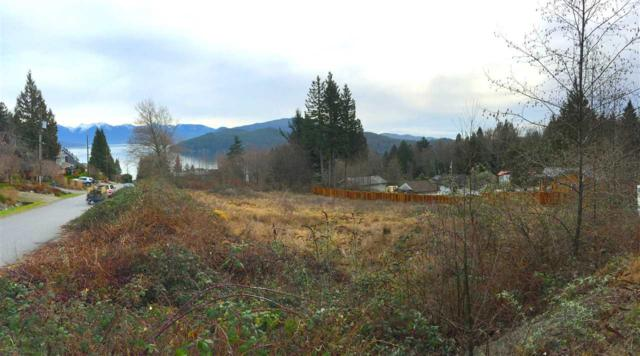 Woodland Road Lot 18, Gibsons, BC V0N 1V1 (#R2294605) :: RE/MAX Oceanview Realty