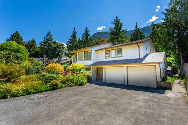 40007 Plateau Drive, Squamish, BC V8B 0C2 (#R2295087) :: Vancouver House Finders