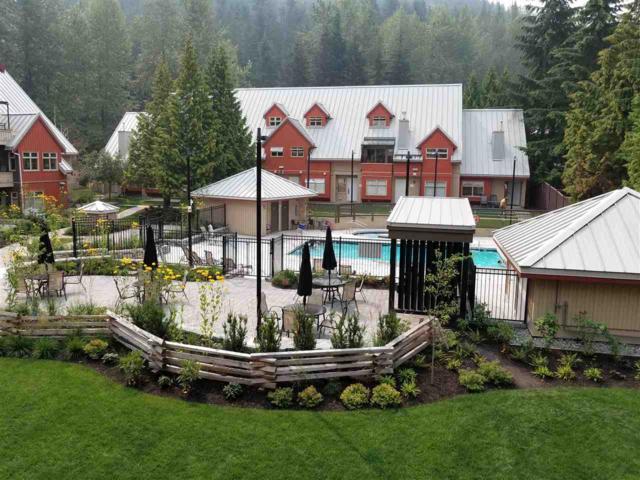2050 Lake Placid Road #212, Whistler, BC V6N 3S5 (#R2295900) :: West One Real Estate Team