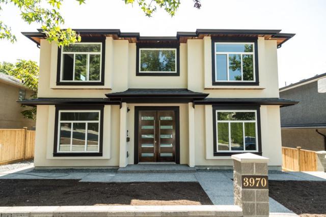 3970 Parker Street, Burnaby, BC V5C 3B6 (#R2295914) :: Simon King Real Estate Group