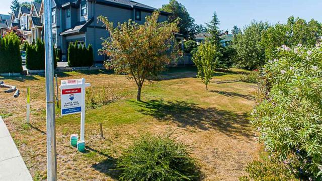 8867 Stegavik Court, Delta, BC V4C 0C6 (#R2295989) :: West One Real Estate Team