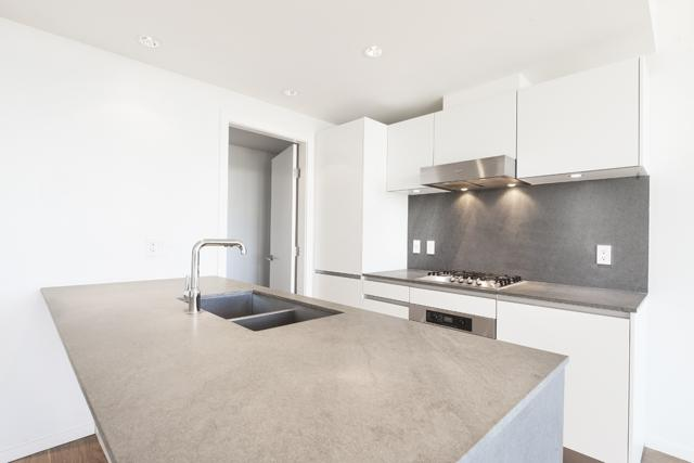 8588 Cornish Street #1001, Vancouver, BC V6P 0C1 (#R2296026) :: West One Real Estate Team