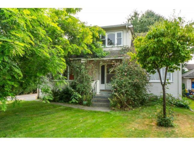 9583 Hazel Street, Chilliwack, BC V2P 5N8 (#R2296577) :: West One Real Estate Team