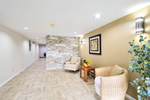 1531 Merklin Street #306, White Rock, BC V4B 4C6 (#R2296707) :: JO Homes | RE/MAX Blueprint Realty