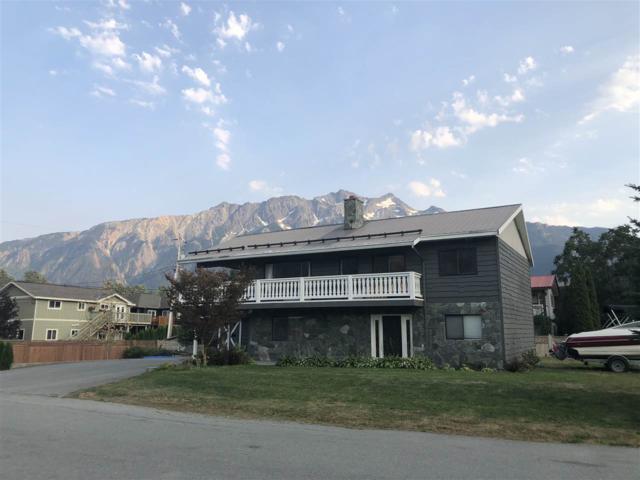 7474 Prospect Street, Pemberton, BC V0N 2L1 (#R2296839) :: West One Real Estate Team