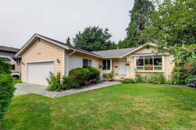 22715 Balabanian Circle, Maple Ridge, BC V2X 9N4 (#R2296896) :: West One Real Estate Team