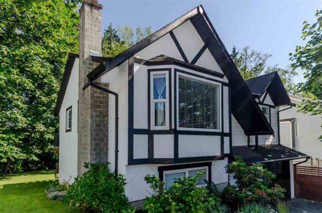 32450 Grebe Crescent, Mission, BC V2V 5X6 (#R2296939) :: JO Homes | RE/MAX Blueprint Realty